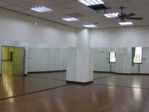 台南瑜珈教室