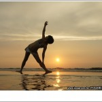 JYOGA樂活瑜珈-孕婦比基尼