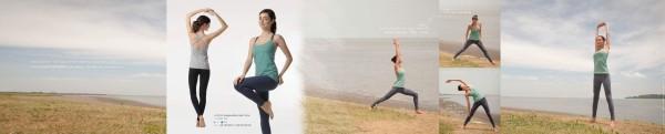 yoga_2014_easyoga_winter (3)