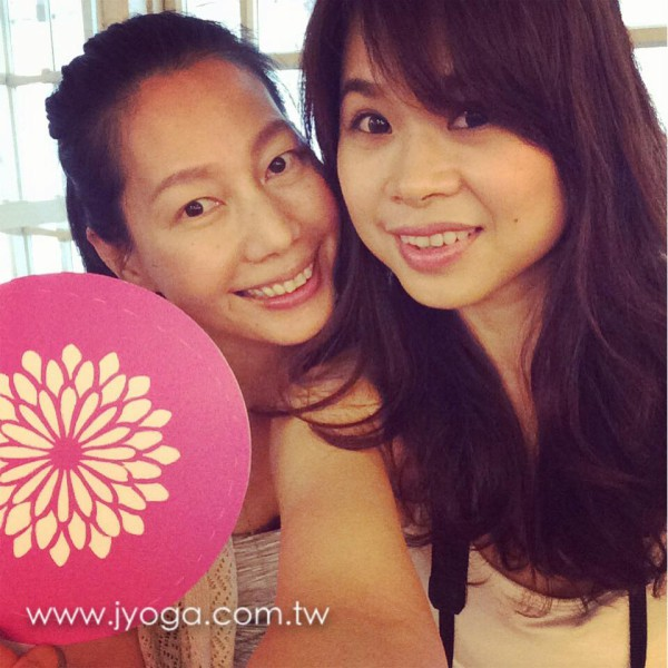 easyoga summer collection additions 2015 (21)