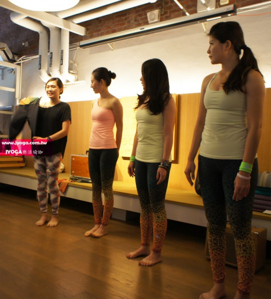 easyoga summer collection additions 2015 (18)