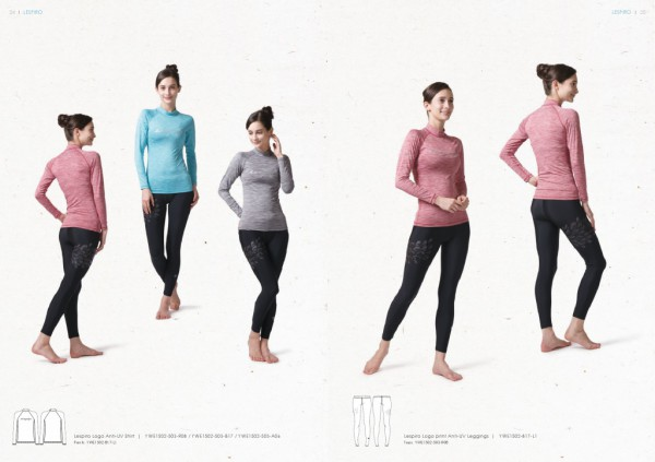 easyoga summer collection additions 2015 (11)