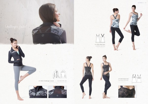 easyoga summer collection additions 2015 (6)