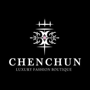 崋蔓時尚精品 CHENCHUN