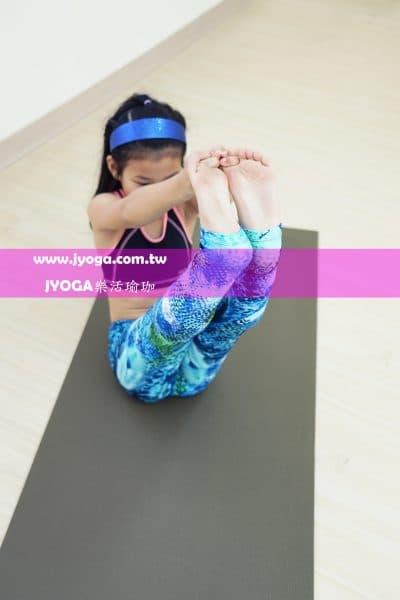 台南JYOGA樂活瑜珈-瑜珈教學-孕婦瑜珈-兒童瑜珈-船式