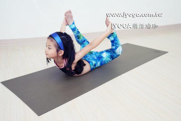 台南JYOGA樂活瑜珈-瑜珈教學-孕婦瑜珈-兒童瑜珈